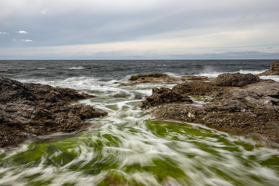 Gotland del 2